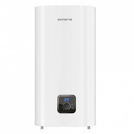Электрический накопительный водонагреватель Polaris PWH IMR 09 80 V