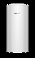 Электрический накопительный водонагреватель Thermex Fusion 80 V