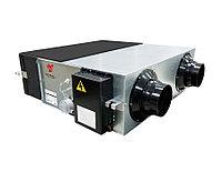 Приточно-вытяжная вентиляционная установка Royal Clima RCS-650-P