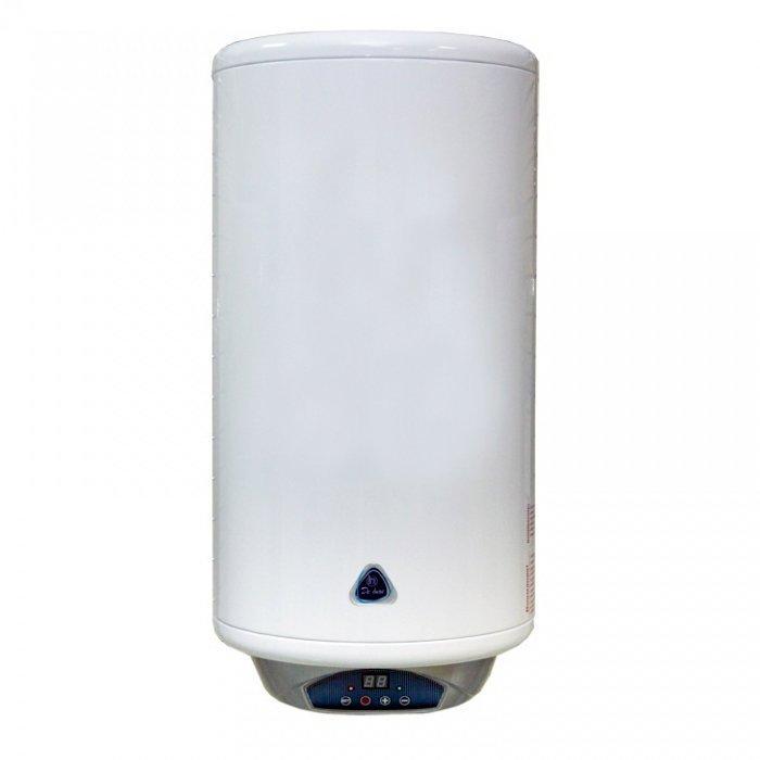 Электрический накопительный водонагреватель De Luxe W80V2