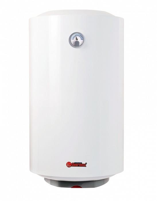 Электрический накопительный водонагреватель Thermex ERD 80 V