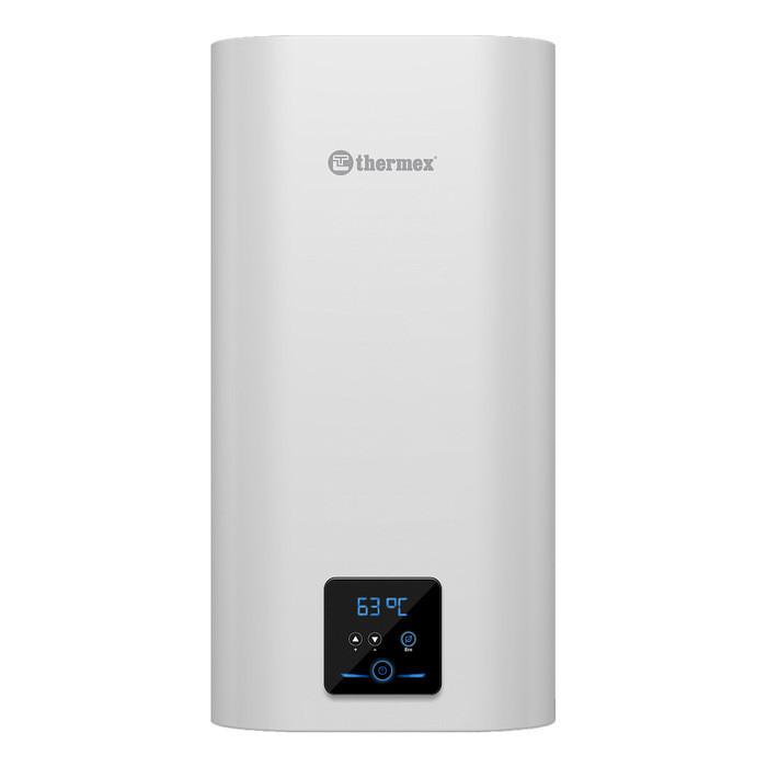 Электрический накопительный водонагреватель Thermex Smart 80 V