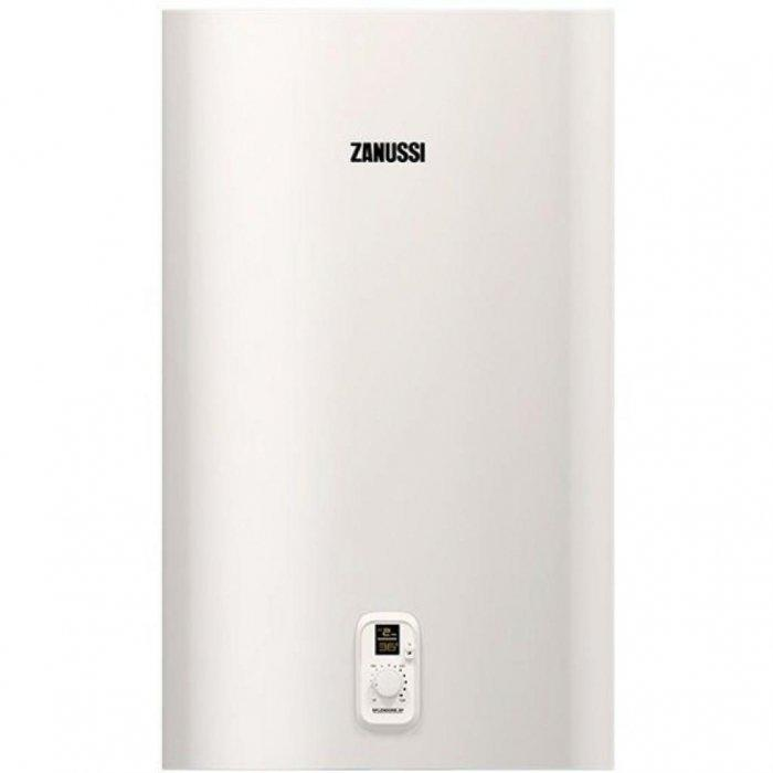 Электрический накопительный водонагреватель Zanussi ZWH/S 80 Splendore XP 2,0