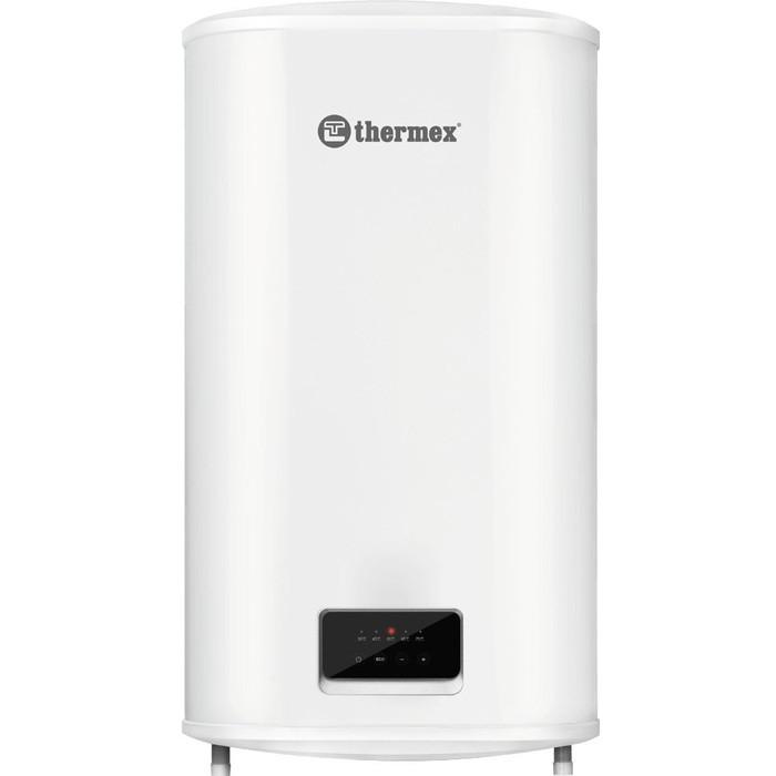 Электрический накопительный водонагреватель Thermex Bravo 80