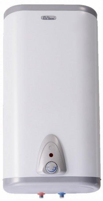 Агрегат НMШ 2-25-1,6/16Б-(ТВ1, ТВ3)-(Р2, Р3)-Б1 90L4 2.2кВт до 150 ºС