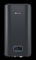Электрический накопительный водонагреватель Thermex ID 80 V (pro)
