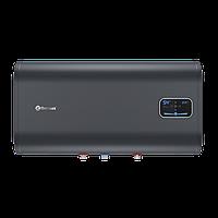 Электрический накопительный водонагреватель Thermex ID 80 H (pro)