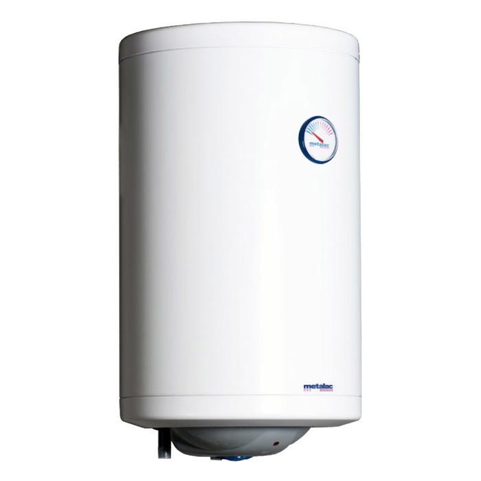 Электрический накопительный водонагреватель Metalac ОPTIMA MB 80 R