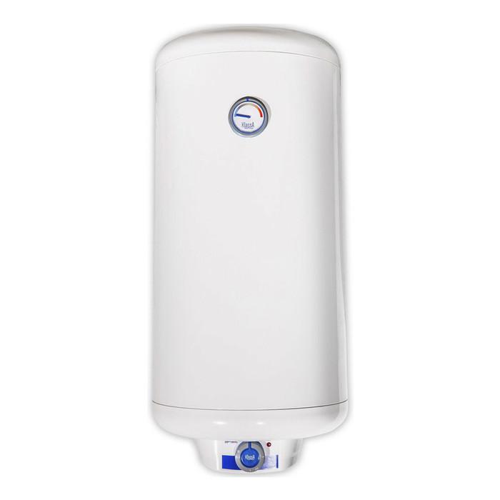 Электрический накопительный водонагреватель Metalac KLASSA CHU 80 R