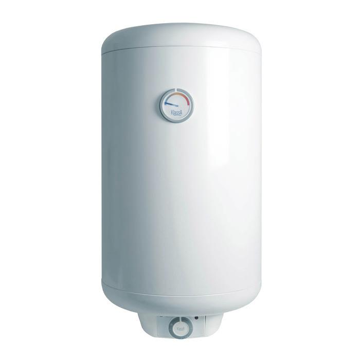 Электрический накопительный водонагреватель Metalac KLASSA CH INOX 80 R