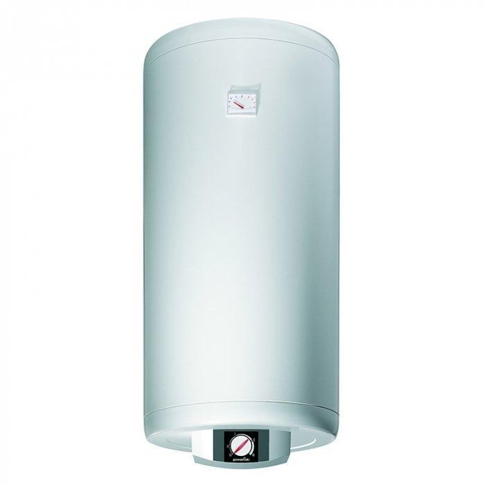Электрический накопительный водонагреватель Gorenje GBFU 80 B6