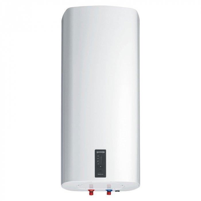 Электрический накопительный водонагреватель Gorenje OTGS 80 SM B6