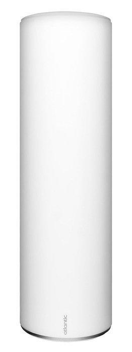 Электрический накопительный водонагреватель Atlantic OPRO 75 PC