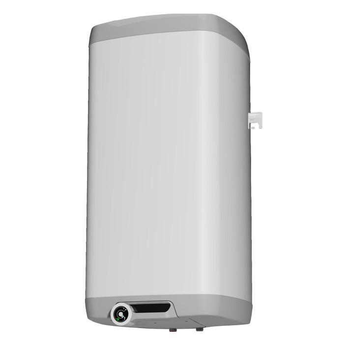 Электрический накопительный водонагреватель Drazice OKHE SMART 80