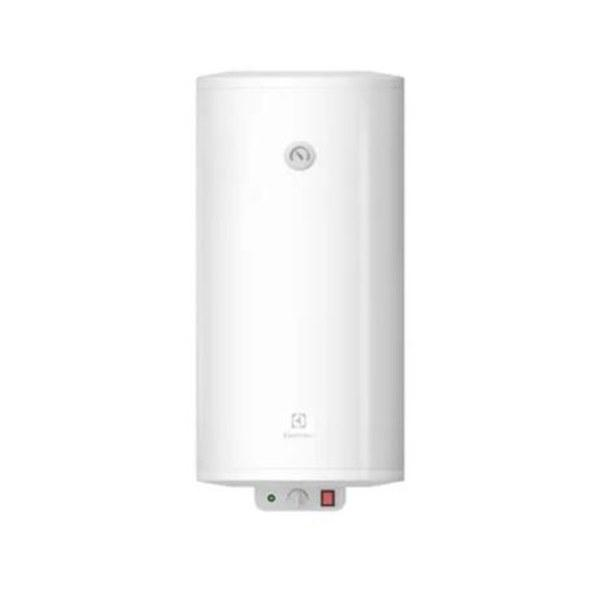 Электрический накопительный водонагреватель Electrolux EWH 80 Pride