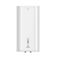 Электрический накопительный водонагреватель Timberk SWH FSE 1 80 V