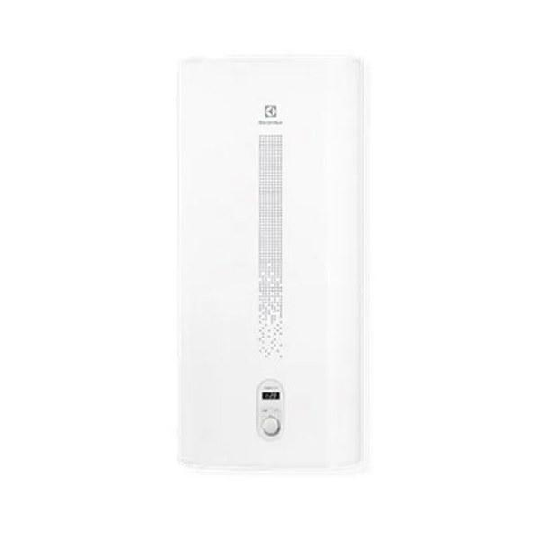 Электрический накопительный водонагреватель Electrolux EWH 80 Gladius 2.0