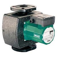 Насос для отопления Wilo TOP-S 80/7 DM