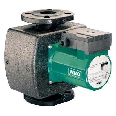Насос для отопления Wilo TOP-S 80/10 DM