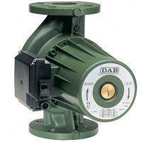 Насос для отопления DAB BPH 120/360.80T