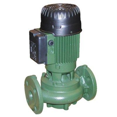 Насос для отопления DAB KLP 80-1200  T