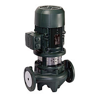 Насос для отопления DAB CP-G 80-3250/A/BAQE/11 - IE3