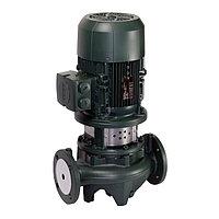 Насос для отопления DAB CP-G 80-1700/A/BAQE/3 - IE3