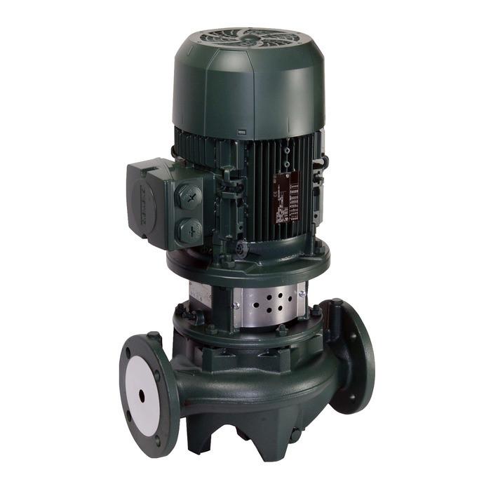 Насос для отопления DAB CP-G 80-2050/A/BAQE/4 - IE3