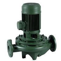 Насос для отопления DAB CM-G 80-1530/A/BAQE/3