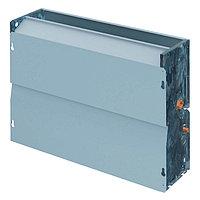 Напольно-потолочная VRF система Systemair SYSVRF2 FLOOR CB 80 Q