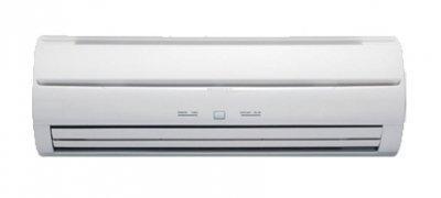Настенная VRF система Fujitsu AS30 (настенный)