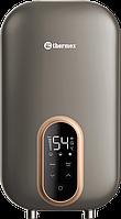 Электрический проточный водонагреватель 8 кВт Thermex Chief 8500