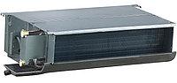 Канальный фанкойл 8-8,9 кВт General Climate GDU-W-10DR