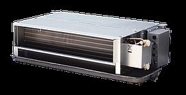 Канальный фанкойл 8-8,9 кВт Energolux SF2D1000G30