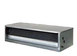 Канальный фанкойл 8-8,9 кВт Electrolux EFB - 11 Al