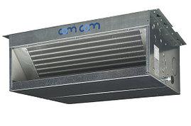 Канальный фанкойл 8-8,9 кВт Daikin FWD10AT