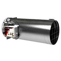 Газовая пушка 80 кВт Pakole LH 80 (80 кВт)