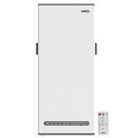 Бытовая приточно-вытяжная вентиляционная установка Vakio Window Plus