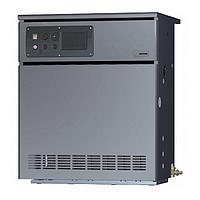 Напольный газовый котел 80 кВт Sime RMG 80 MK.II