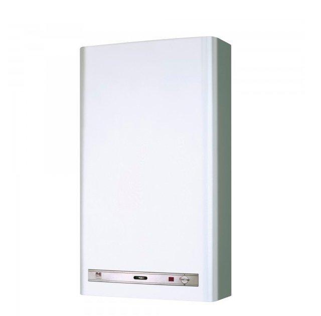 Электрический накопительный водонагреватель Austria Email EKF 070 U