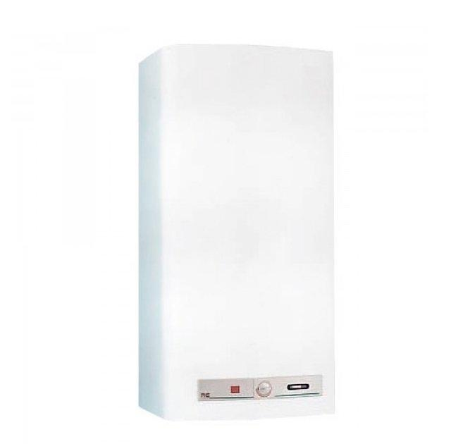 Электрический накопительный водонагреватель Austria Email EKH-S-080 U