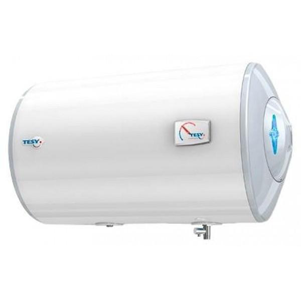 Электрический накопительный водонагреватель Tesy GCH 804420 B12 TSRC