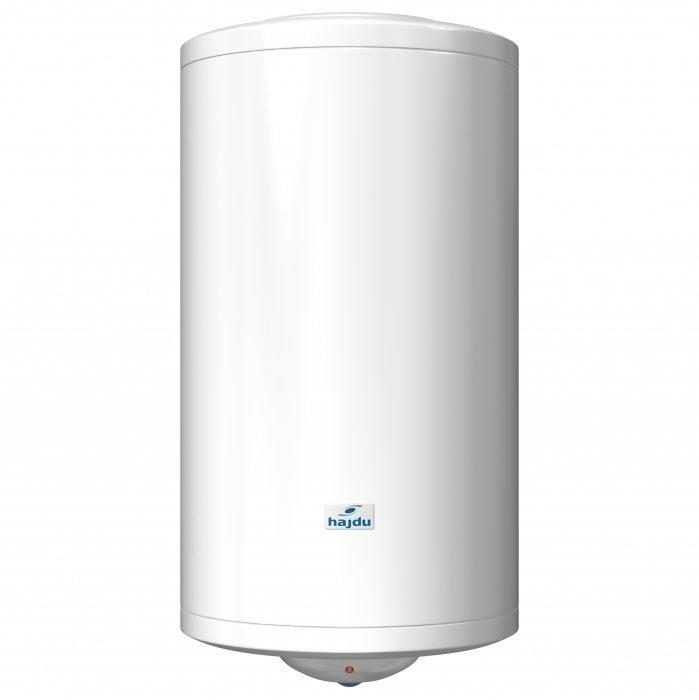 Электрический накопительный водонагреватель Hajdu AQ 80