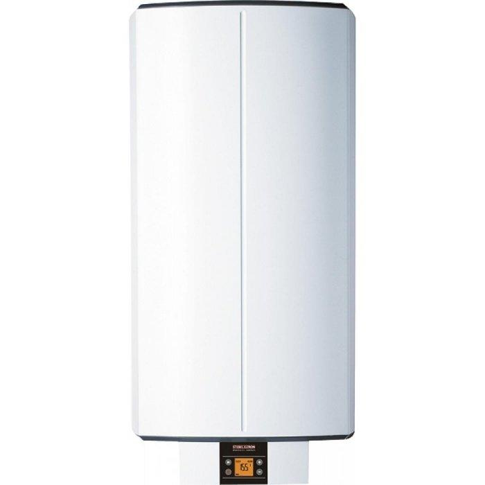 Агрегат НMШ 5-25-4,0/25-(ТВ1, ТВ3)-(Р2, Р3)-Б1-E ВА112M4У2 5.5 кВт до 150 ºС