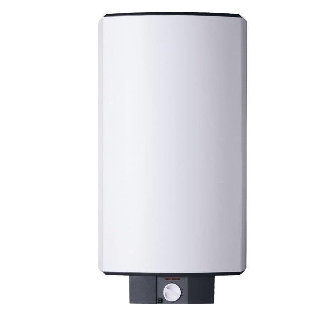 Электрический накопительный водонагреватель Stiebel Eltron HFA/EB 80 Z