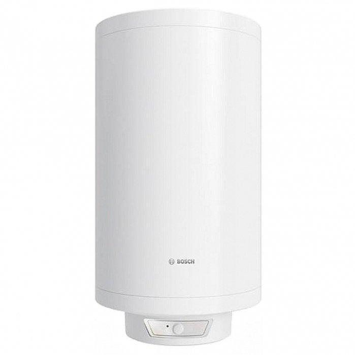 Электрический накопительный водонагреватель Bosch Tronic 6000T ES 080 5 2000W BO H1X-CTWRB