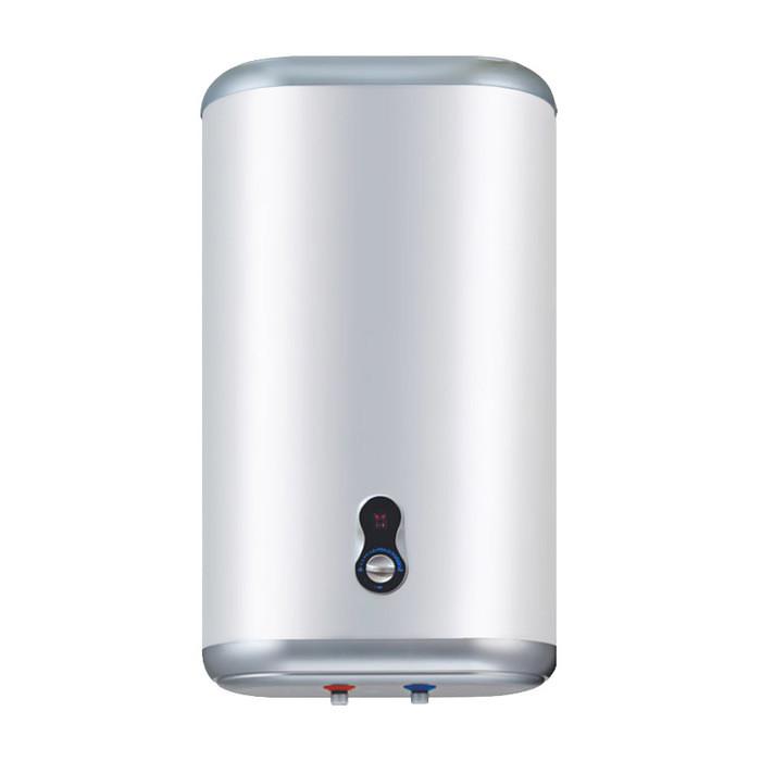 Электрический накопительный водонагреватель Nofer SC 80