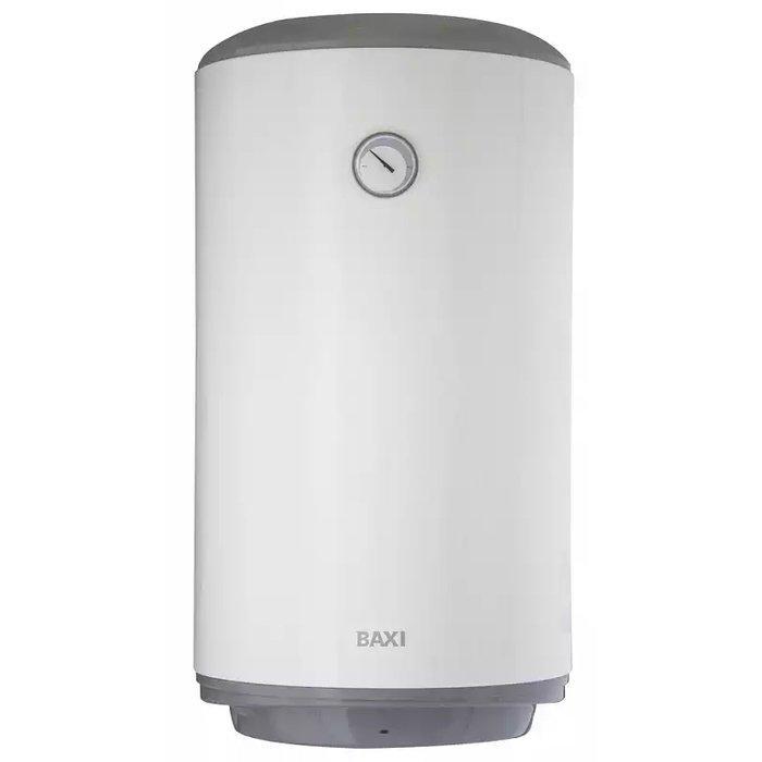 Электрический накопительный водонагреватель Baxi V 580 TS