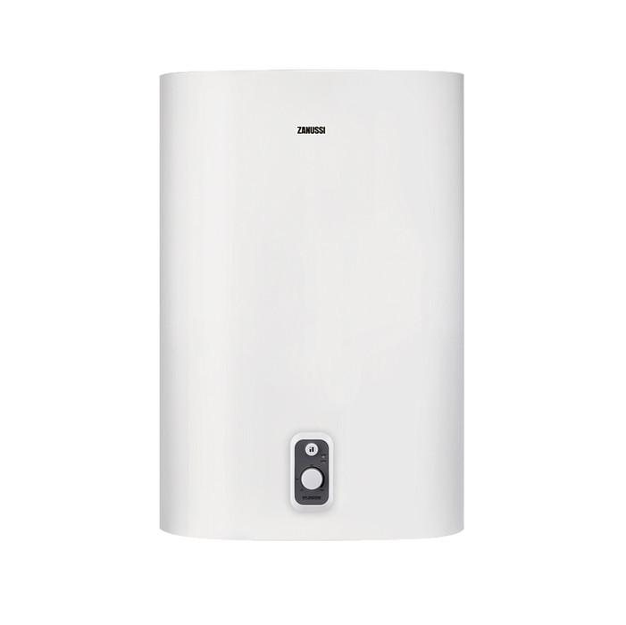 Электрический накопительный водонагреватель Zanussi ZWH/S 80 Splendore DRY