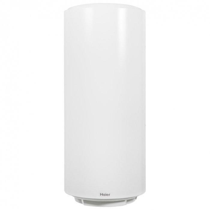 Электрический накопительный водонагреватель Haier ES80V-A2